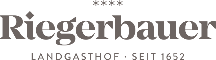 Riegerbauer Logo